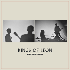 Kings of Leon - The Bandit