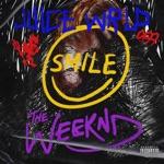 songs like Smile