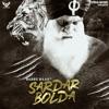 Sardar Bolda Single