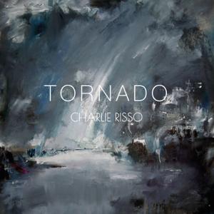 Charlie Risso - Tornado