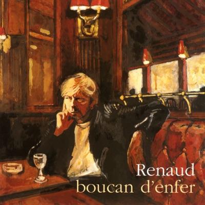 Boucan d'enfer - Renaud