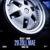 20 Zoll MAE (feat. Bonez MC) by Celo & Abdi iTunes Track 1