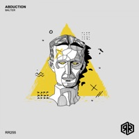Abduction - BALTER