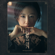 Endless Story - Gae Mi & Lee Geon Yeong