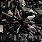 Mondo Obscura - Winter Horn Mondo Macabro Mix (feat. Solypsis) (Remix)