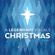 Legendary Vocals - A Legendary Vocals Christmas