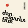 Folkeklubben - Danmarksfilm artwork