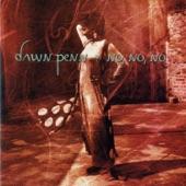 Dawn Penn - You Don't Love Me (No, No, No)