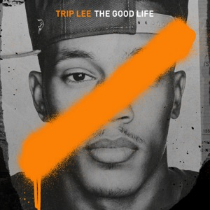 Trip Lee - For My Good feat. Jai