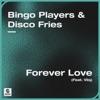 Forever Love feat Viiq Single
