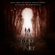 EUROPESE OMROEP | Locke & Key (Music from the Netflix Original Series) - Torin Borrowdale