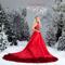 Download lagu Hallelujah - Carrie Underwood & John Legend