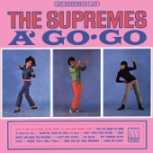 Diana Ross & The Supremes - Get Ready