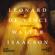 Walter Isaacson - Léonard de Vinci