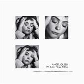 Angel Olsen - Waving, Smiling