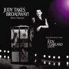 Judy Takes Broadway With Friends Live