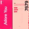 Adore You - Jessie Ware mp3