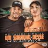 MC Talibã - Um Sabadão Desse Uma Lua Dessa (feat. MC 3L)  arte