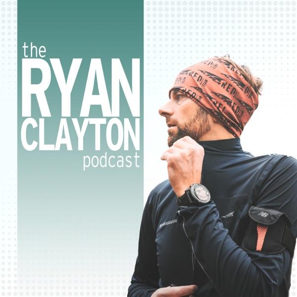 The Ryan Clayton Podcast