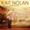 Kait Nolan - Bring It On Home  artwork