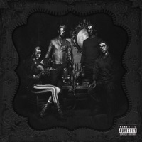 Halestorm: The Strange Case Of... (iTunes)