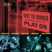 Out To Dinner - Play On