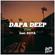 Dapa Deep & Ruta Find - Dapa Deep & Ruta