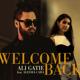 Ali Gatie - Welcome Back (feat. Alessia Cara) MP3