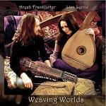 Lisa Lynne & Aryeh Frankfurter - Bandora's Box