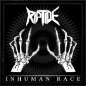 Inhuman Race - Single