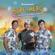 Mexe Mexe (feat. Durval Lelys) - Carnavalis, Peu Carvalho & Daniel Ramon