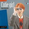 Cutie girl by Mega Shinnosuke