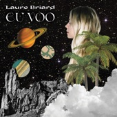 Laure Briard - Respire