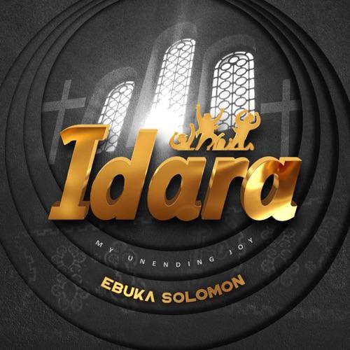 Idara Image