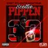 scottie-pippen-feat-guap-tarantino-single