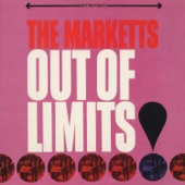 The Marketts - Other Limits