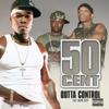 50 Cent - Outta Control (feat. Mobb Deep) [Remix / Instrumental] artwork