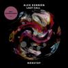 Alex Kennon - Last Call (Karmon Remix) artwork