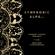 Herbert Pixner Projekt & Berliner Symphoniker - Symphonic Alps Live (Live)