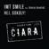 Hej, sokoly! (feat. Ondrej Kandrac) - I.M.T. Smile