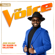 Bridge Over Troubled Water (The Voice Performance) - John Holiday & John Legend