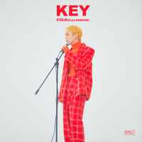Cold (feat. Hanhae) - KEY