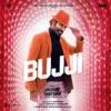 Bujji Telugu From Jagame Tantram Single