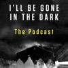 I'll Be Gone in the Dark Episode 3 AudioBook Download