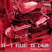 A-1 Rub a Dub - Single
