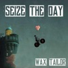 seize-the-day-feat-charlotte-savary-single