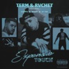 Expensive Touch by Term & Rvchet iTunes Track 1