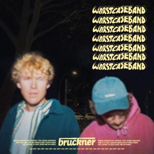 Bruckner - Worst Case Band (WG Session)