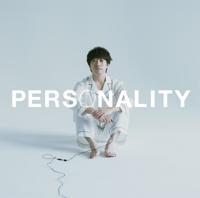 PERSONALITY - 高橋優