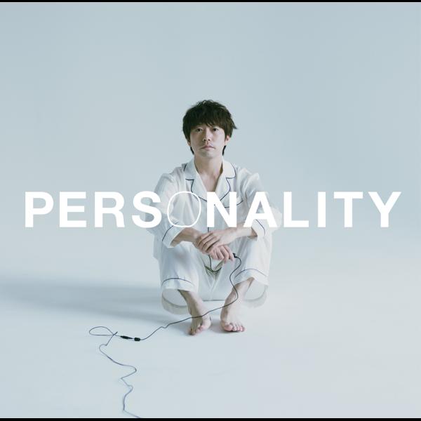 PERSONALITY by Yu Takahashi on Apple Music